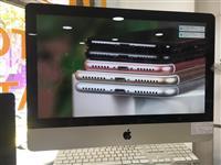 iMac 21,5 inch��Core i2/4gb/500GB��