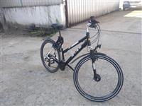 Biciklet gjermane