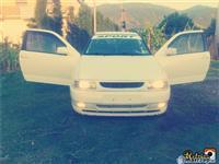 Seat Ibiza 1.4 benzin -99 SPORT