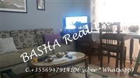 Apartament 1+1, 55m2, kati 5, Elbasan.