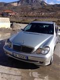 Mercedes 270 dizel -02