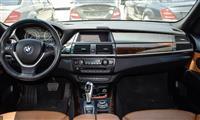 BMW X5 benzin -10
