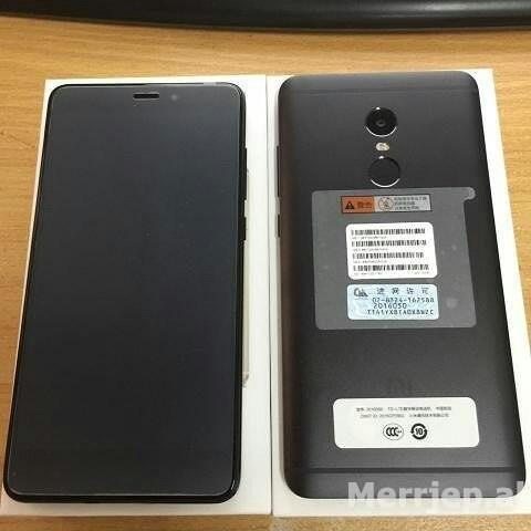 Xiaomi-Note4-32GB-i-Ri-ne-Kuti-U-SHIT