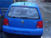 VW LUPO 1.7 SDI -02