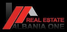 Albania One