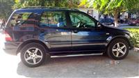 Mercedes ml 270 cdi -01