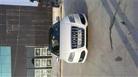 Audi s3 OKAZION