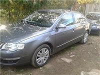 VW Passat -06