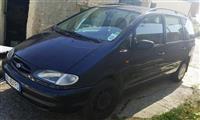 Sharan - Ford Galaxy