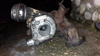 turbo per motor 1.9 115cv volkswagen,seat,audi.
