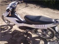 Modenas dynamic 150cc  -06