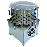 Makineri per pastrim pula(rrjepje)