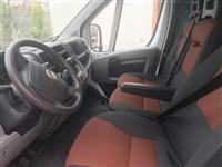 Fiat ducato 6500 Euro