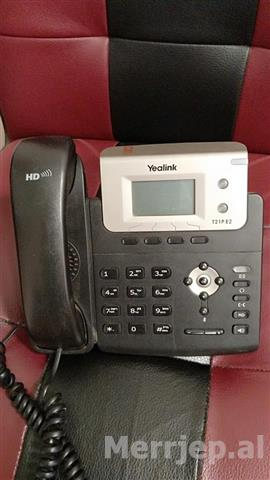 Okazion----Telefon-Yealink-VOIP-23-euro