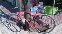 Biciklet kursi e markes Bianchi