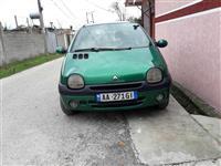 Okazion Renault Twingo e viti 2000