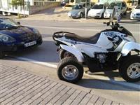 Shitet ATV