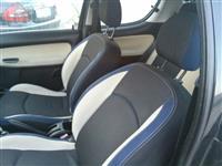 Peugeot 206 dizel -05