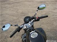 Yamaha fazer  600cc 2007 me dogane/nderrohet