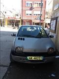 Okazion Renault Twingo