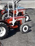 Fiat  70 66 f