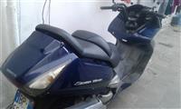 Ofert Motor Honda