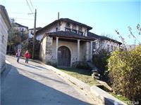Shtepi karakteristike ne Gjirokaster
