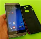 OKAZION HTC One M8 32 Gb