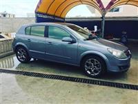 Opel Astra Okaziiio