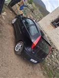 Fiat Punto 1.8 benzine