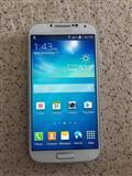 Samsung Galaxy S4 prodhim Amerikan