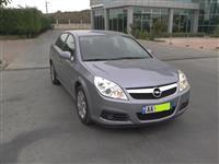 Opel Vectra 1.6 benzin+gaz EcoTec