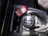 VW Passat Benzin  1.6 -99