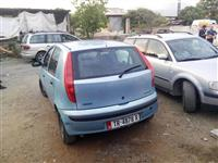 Shitet Fiat Punto 1999