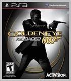 nderroj GOLDEN EYE 007 ME CALL OF DUTY BLACK OPS 2