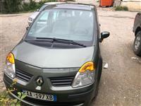 Shitet Renault Modus benzine/Gaz 2007
