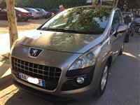 Peugeot-3008-1.6-NAFT-(AUTOMAT)-V-11-12