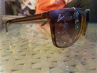 Syze Gucci origjinale GG 3588/S