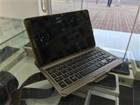 Tablet Samsung tab S+ tastiere origjinale