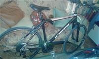 Biciklete IDEAL