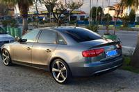 Audi A4 .L diesel full optional
