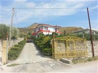 Shtepi private me Hipoteke,Sarand-Delvine
