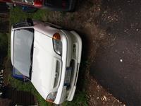 Subaru 110 euro