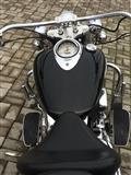 yamaha dregstar 1100cc