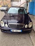 Okazion Mercedes 280