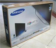 """Samsung UN55ES8000 55"""" inch 1080p 3D LED HDTV"""