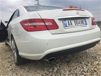 Mercedes 250 -12