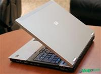 Laptop WorkStation HP Elitebook15,6 Led Hd,Corei5