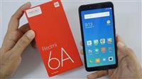 Xiaomi Redmi 6A (i Ri ne Kuti)