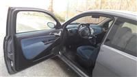 Lancia ypsilon 1.2 benzin 2006